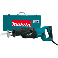 Шабельна пила MAKITA (JR3070CT)